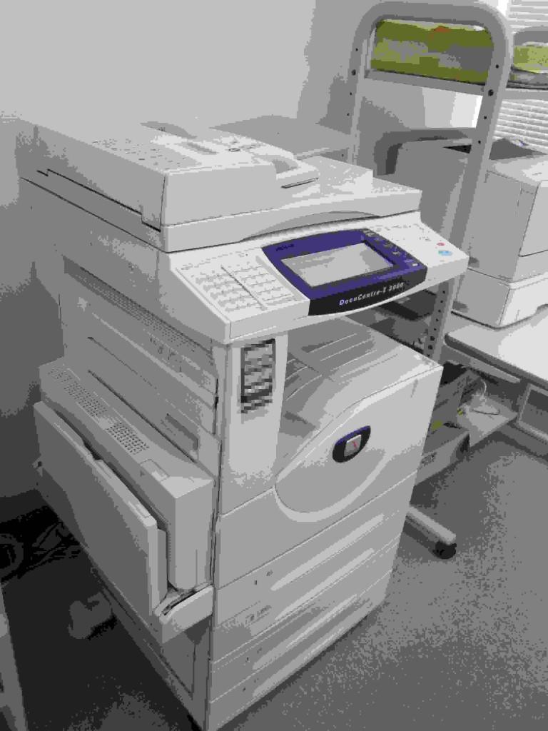 fax_ex