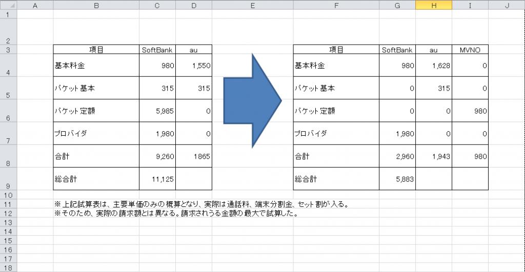 スクリーンショット 2014-01-15 01.08.16
