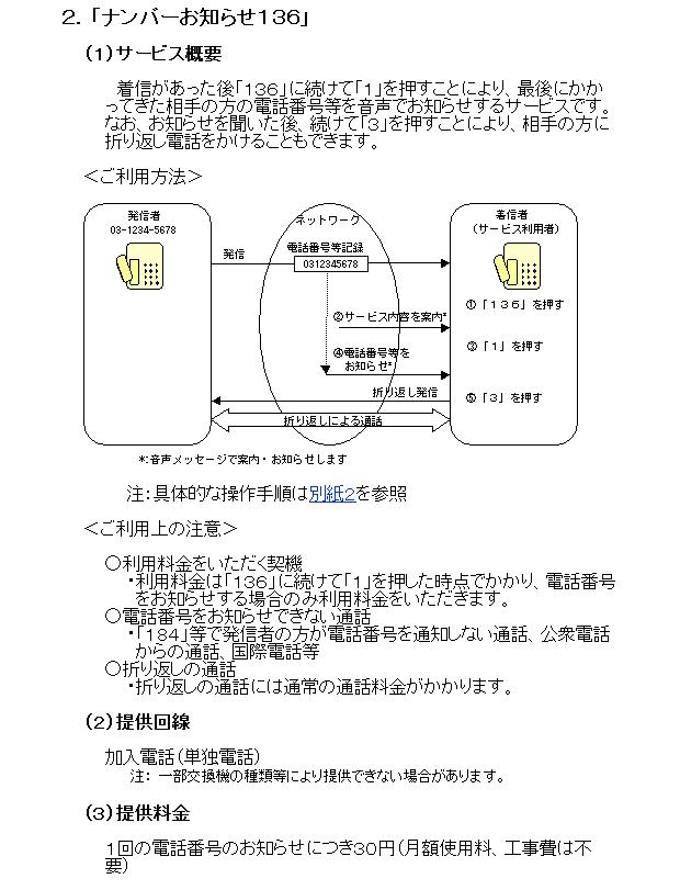スクリーンショット 2014-01-30 00.45.12