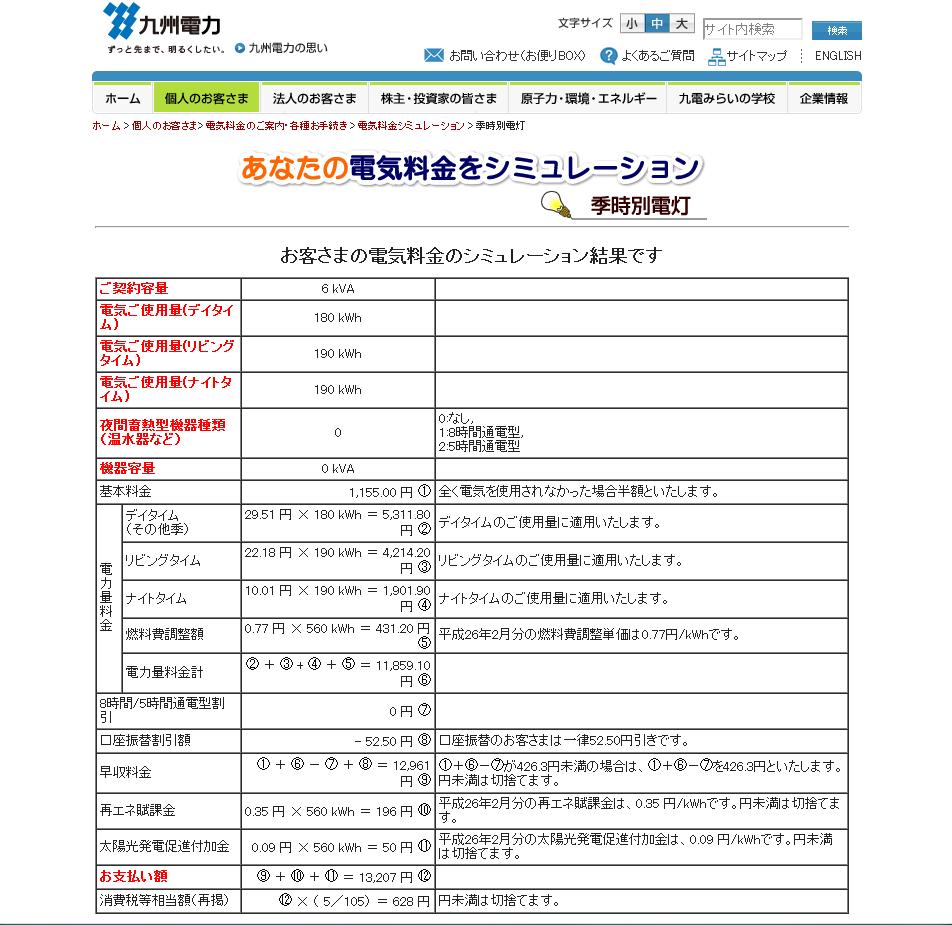 スクリーンショット 2014-02-21 00.08.19