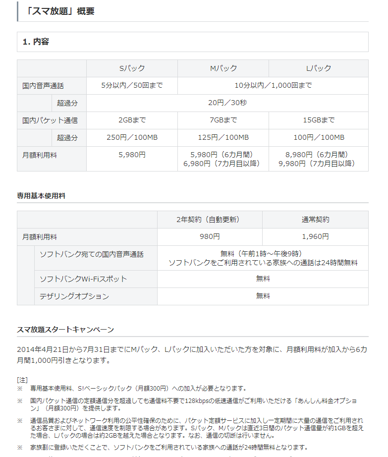 スクリーンショット 2014-04-14 23.42.21
