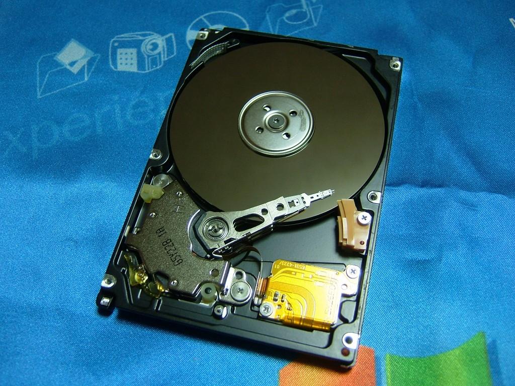 DSCF2007
