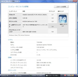 pc-after